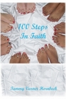 100 Steps in Faith