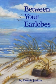 Between your Earlobes