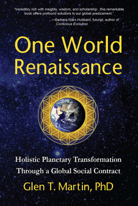 One World Renaissance
