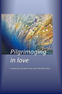 Pilgrimaging in Love