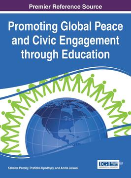 Promoting Peace Text
